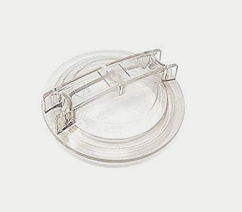 New JSP Pool Pump Replacement Thread Lid for Hayward Super II 2 SPX3100D