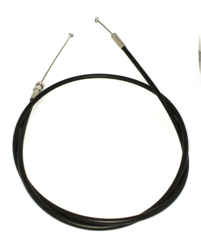 Aftermarket Trim Cable JSP Brand YC-37 Replacement for Yamaha GP7-U153D-00-00 GP 760 800 1200 Waverunner Jetski