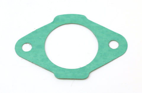 Yamaha Carburetor Base Gasket 6M6-13556-A1-00 700 650 Superjet VXR Wave Runner