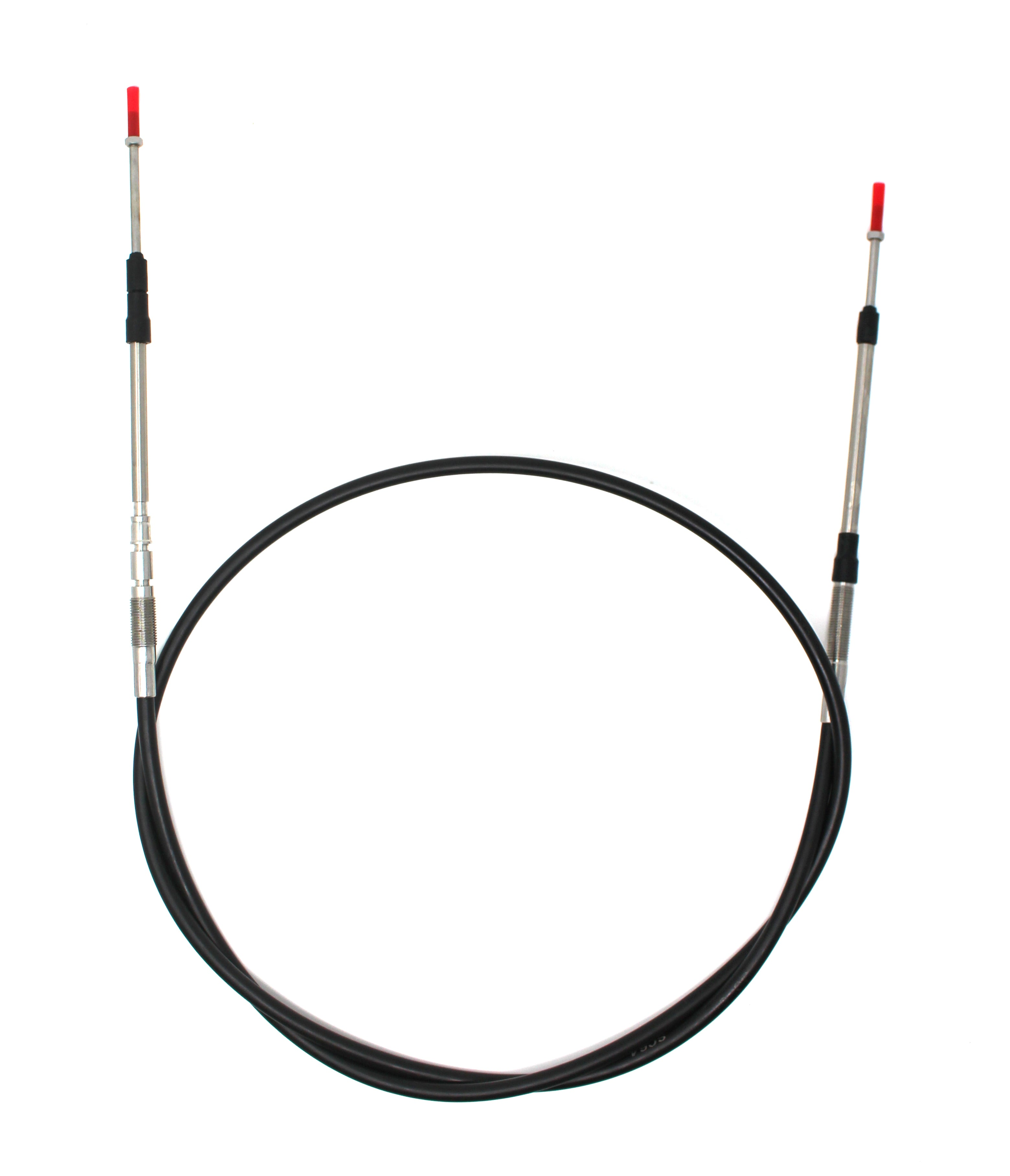 Aftermarket Steering Cable Replacement for Seadoo 1995