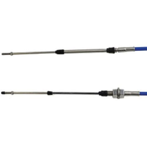 Aftermarket Reverse Cable Replacement for Honda 02-04 Aquatrax F-12 R-12 OEM# 24850-HW1-671