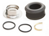 Sea Doo Driveshaft Carbon Seal Rebuild Kit 272000177, 272000176, 272000175 GTI GTX Wake
