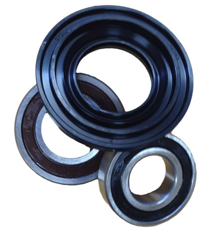 Kenmore Bearing & Seal Kit Front Load Washer 131525500 131275200 131462800