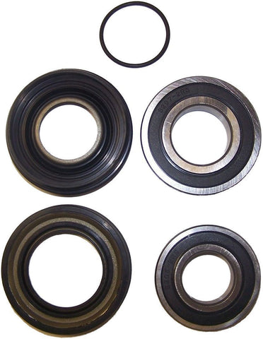 Maytag Neptune Washer Front Loader (2) Bearings, 2 Oil Seals, O-Ring kit 1200202