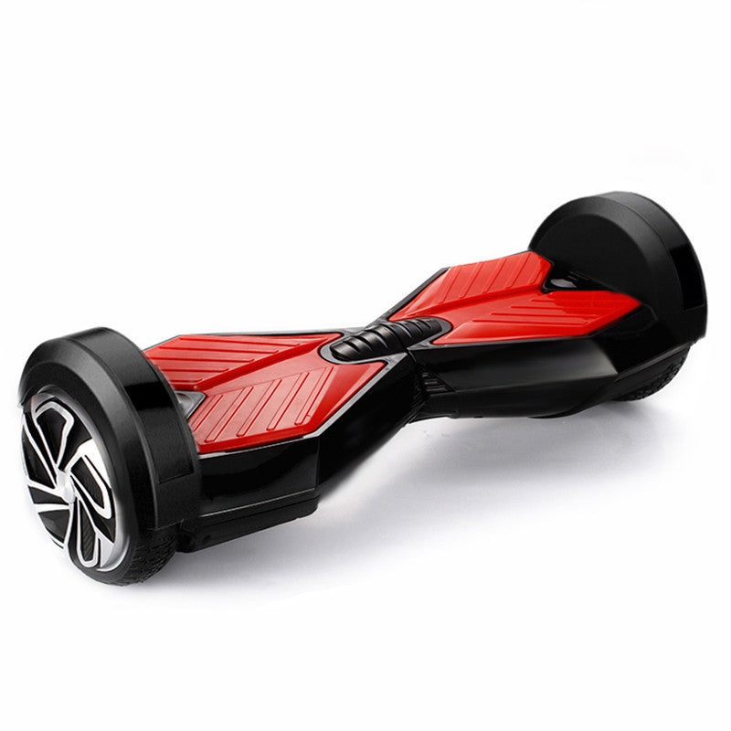 Bluetooth Hoverboard - C8
