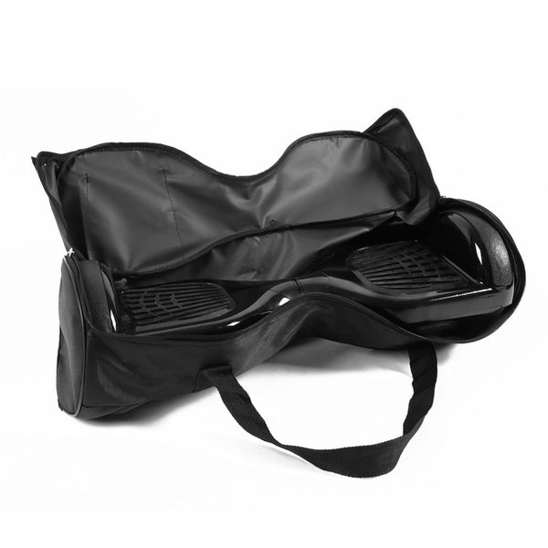 Hoverboard Carrying Bag - S36 6.5 Inch