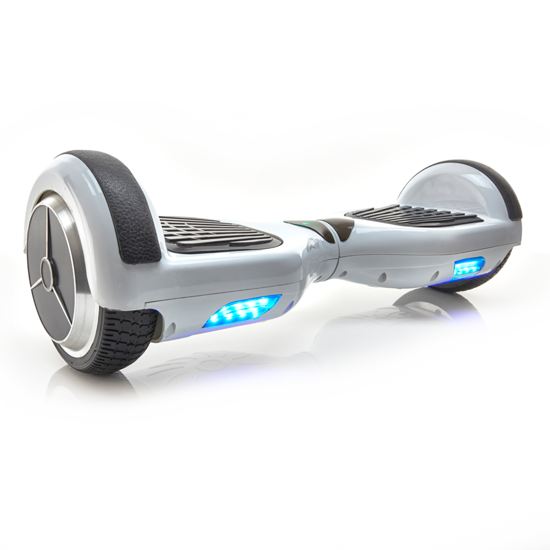 The Original Hoverboard - S36