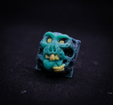 Bob the Zombie O.G. Colorway
