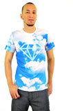 Diamond Swag T-Shirt