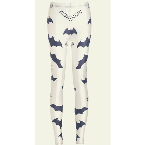 Bat Leggins