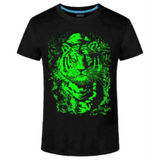 Tiger Glow In The Dark T-Shirt