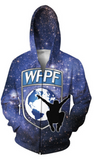 WFPF Space Hooded Jacket