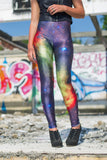 Space Leggins