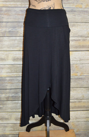 *SALE* Black Skirt