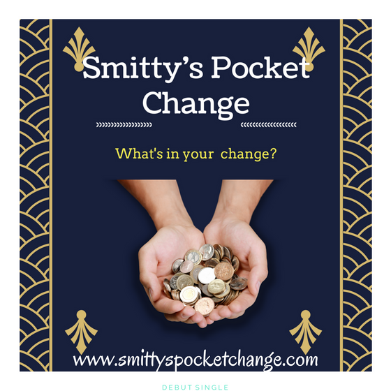 Smitty's Pocket Change