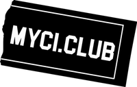 MyCI.Club – CoastInkClub