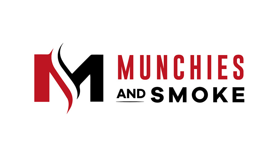 Munchies and Smoke
