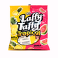 Laffy Taffy Tropical
