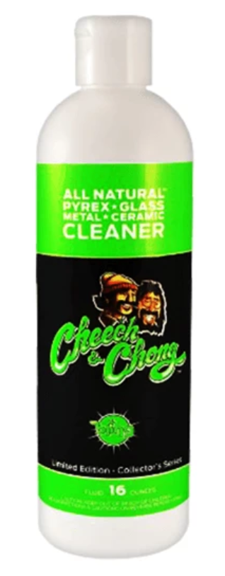 Cheech & Chong Multi-Purpose