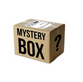Beverage Mystery Box