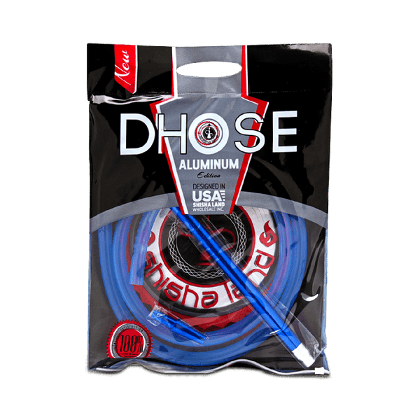 Dream Hose (D-Hose)