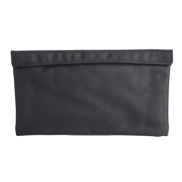 Carbon Transport Banker Pouch - Large