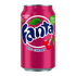 products/fanta-wild-cherry-800x800__02218.1571980083.png