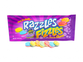 Razzles Fizzles Assorted Candy Gum