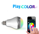 Pink Mind PlayBulb Charger