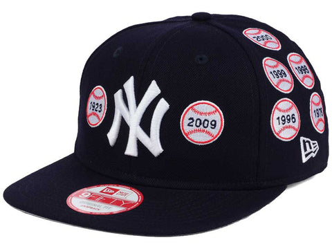 8ac92665d277c gorra new era spike lee
