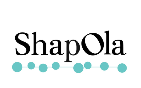 Shapola Jewelry