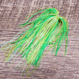 Replacement Spinnerbait Skirts