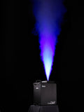 Antari M-7 LED Fog Machine