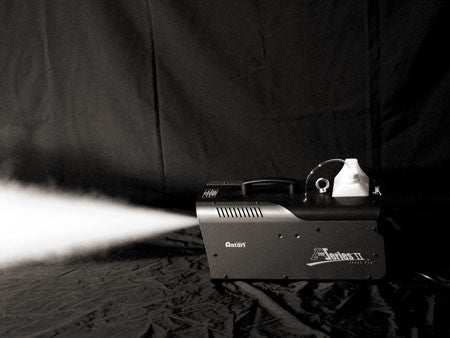 Antari Z-1200 Smoke Machine