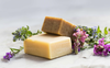 Natural Cold Process Soaps