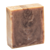 Cinnamon Natural Cold Processed Soap