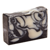 Kaolin Clay and Charcoal Soap