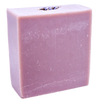 Lavender & Purple Clay Soap