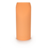 Peach, Don't Kill My Vibe Silicone Sleeve