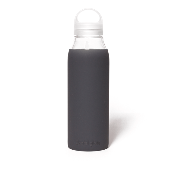 Reusable Water Bottle Png