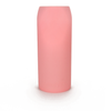 Yes Way Rosé Silicone Sleeve