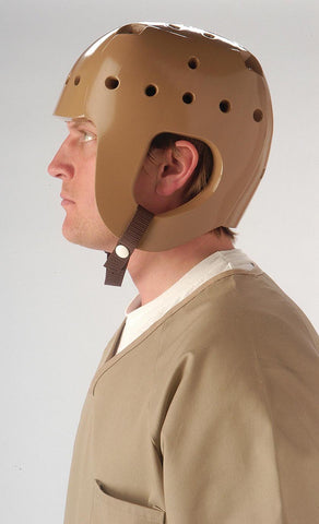 Soft Shell Protective  Helmet