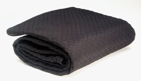 Humane Safety Pillow/Bed Roll