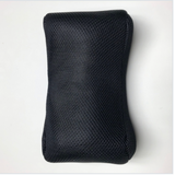SoftGuard® Safety Restraint Chair Replacement Parts