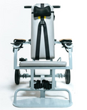 SoftGuard® Safety Restraint Chair