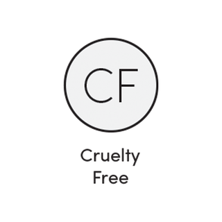 cruelty free lotion