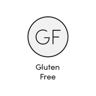 gluten free body products