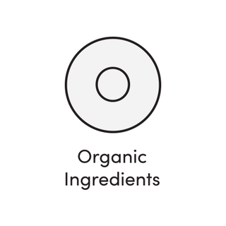 organic natural skin care products