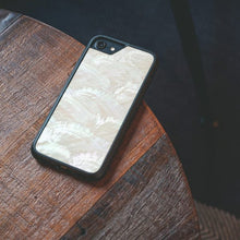 Mous - Real Shell Case for iPhone 6, 6s, 7, 8 - Mous in Malaysia - Storming Gravity