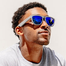 ZUNGLE VIPER - Bluetooth Sunglasses with Bone Conduction Headphones - ZUNGLE in Malaysia - Storming Gravity